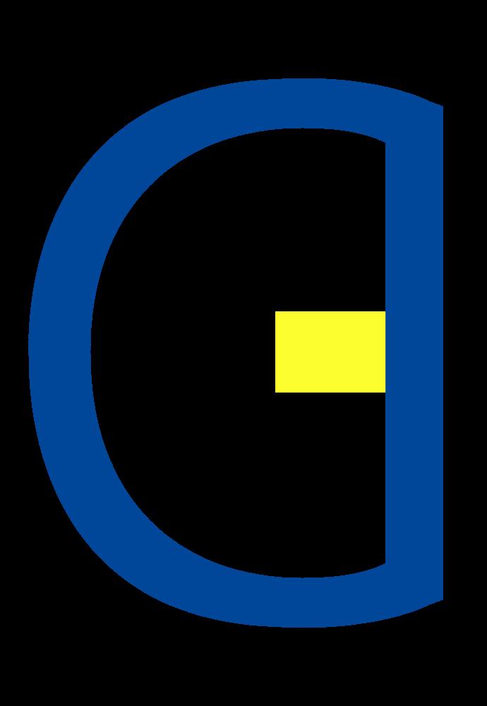グルディスロゴ